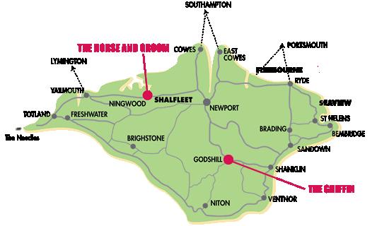 HGwebmap